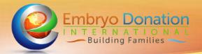 Embryo Donation Int'l