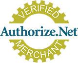 authorize seal