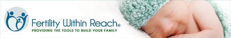 Fertility Within Reach