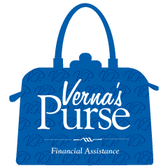 verna's purse